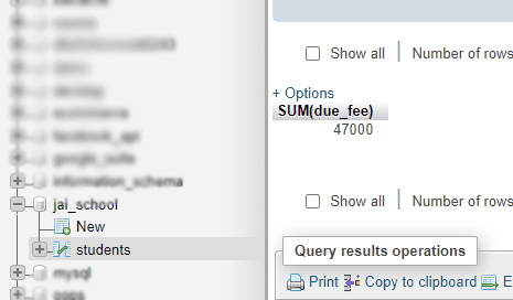 sum_with_where_result